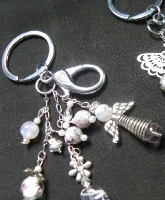 accessori metallo