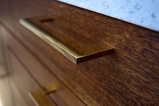 maniglie-mobili-ottone-67752-5805401