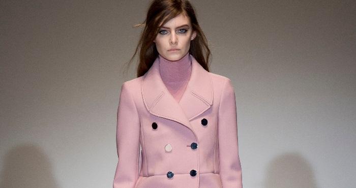 Tendenze autunno/inverno: il dettaglio moda è nei bottoni