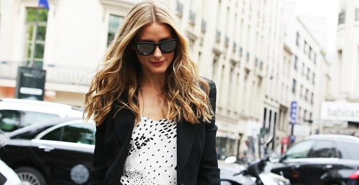 Rientro in città: trend e consigli di moda